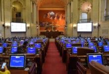Photo of Controversia por proyecto que alargaría periodos de presidente y congresistas