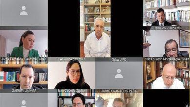 Photo of Proceso contra el expresidente Uribe entró a fase de decisiones