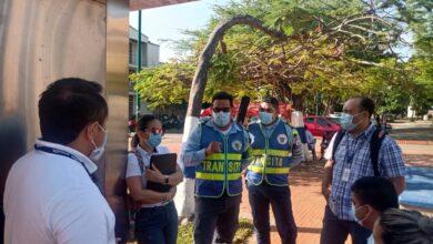 Photo of Secretaría de Tránsito y Transporte continúa rutas para los operativos de control en Yopal