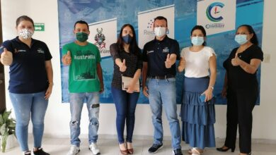 Photo of Migrantes podrán recibir atención en salud, en las IPS's adscritas a Red Salud Casanare