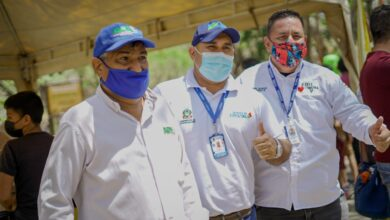 Photo of Casanare se unió al Día Mundial del Recuperador Ambiental