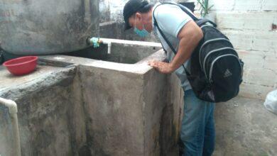 Photo of Administración municipal invita a la comunidad, a extremar medidas en época de lluvias