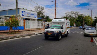 Photo of Convocatorias laborales abiertas para diferentes IPS's de Casanare