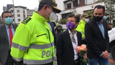 Photo of Tenemos actos muy violentos de migrantes venezolanos: Alcaldesa