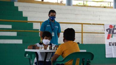 Photo of IDRY apoyó fase municipal de intercolegiados de ajedrez en Yopal