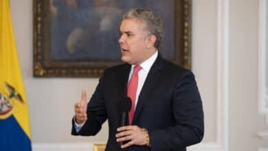 Photo of Duque: Propuesta de Permanencia de subsidios por pandemia