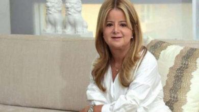 Photo of 5 días de arresto a Elsa Noguera, Gobernadora del Atlántico