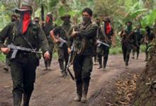 Photo of Capturan a alias 'Carlos y alias 'Mono' cabecillas del Eln