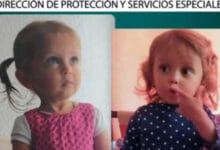 Photo of Interpol expide circular amarilla en búsqueda de Sara Sofía