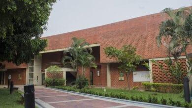 Photo of Ministerio de Educación Nacional dio concepto favorable en el cumplimiento de las condiciones de Unitrópico