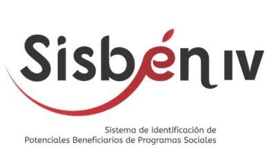Photo of Información importante sobre la metodología Sisbén IV