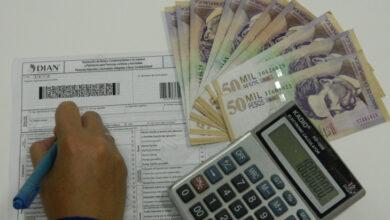 Photo of Si tributaria se cae estaría en riesgo paquete social de los más vulnerables