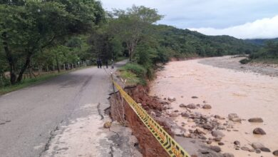 Photo of Balance de emergencias en el departamento Casanare