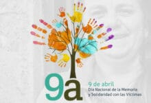 Photo of Casanare conmemora este 09 de abril, el Día Nacional de las Víctimas del Conflicto Armado