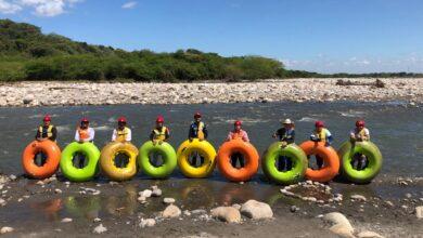 Photo of Ecopetrol fortalece 90 mipymes en Casanare