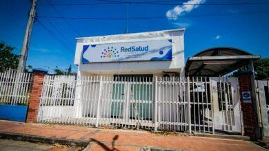 Photo of Red Salud Casanare abre convocatorias laborales para diferentes IPS's