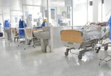 Photo of Antioquia está al límite del sistema de salud: gobernador