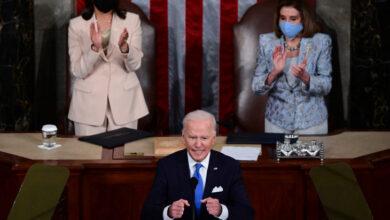 """Photo of Biden subirá impuestos a ricos para financiar su """"Plan para las familias"""""""