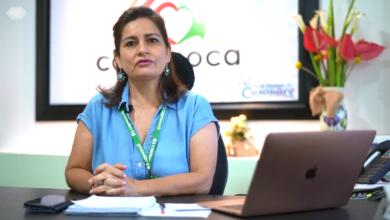 Photo of Capresoca llega este jueves 14 de octubre a San Luis de Palenque con vacunas contra el Covid19