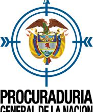 Photo of Procuraduría General de la Nación recomienda considerar la posibilidad de aplazar marchas y concentraciones