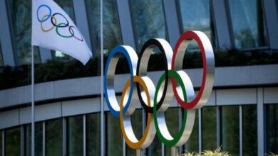 Photo of Test diario a deportistas durante Juegos Olímpicos de Tokio