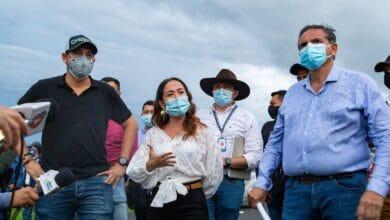 Photo of Avanzan diálogos con el gremio transportador