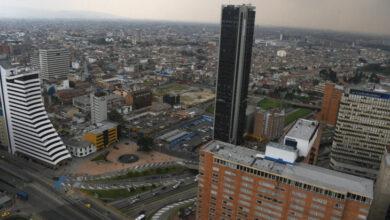Photo of Bogotá: sin cuarentena pero con toque de queda el fin de semana