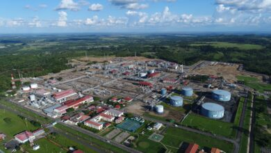 Photo of Ecopetrol informa consecuencias adversas a su operación como resultado de la situación de orden público en Colombia