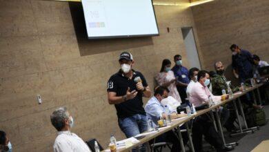 Photo of Segunda Mesa de Diálogos con jóvenes Casanareños, dejó grandes avances