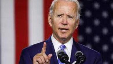 Photo of Biden anuncia donación de 20 millones de vacunas a varios países