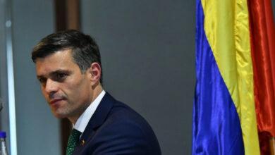 Photo of Corte de Venezuela pide a España extradición de Leopoldo López