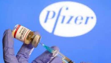 Photo of Canadá aprueba uso de vacuna de Pfizer a partir de los 12 años