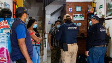 Photo of Administración Municipal realizaron operativos de control en hoteles
