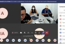Photo of Se desarrolló mesa de trabajo para establecer el Plan de Cosecha 2021 en Casanare