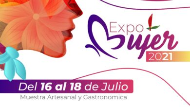 Photo of Del 16 al 18 de julio, se llevará en Yopal Expomujer 2021
