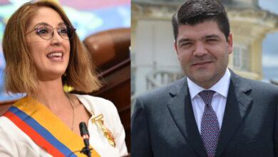 Photo of Gómez en Senado y Arias en Cámara, los nuevos presidentes