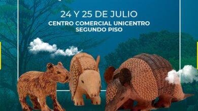 Photo of Este fin de semana se desarrollará la 'Feria de la llaneridad' en Unicentro