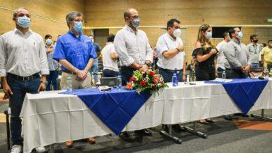 Photo of Se dio inicio a la socialización del ajuste y modificación del Plan de Ordenamiento Territorial de Yopal