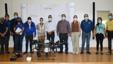 Photo of Alcaldía de Yopal anuncia convenio con universidad de la Salle, para formación en producción agrícola y ganadería