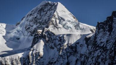 Photo of Entre 2010 y 2020 Colombia perdió el 26% de la masa glaciar