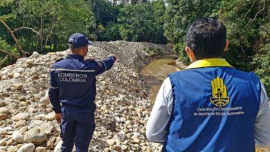 Photo of Jarillón de mas de 4 mt, garantizará el servicio de agua potable en Hato Corozal