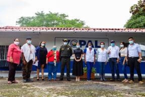 Alcaldía de Yopal dotará con equipos de computo a Jueces de Paz - Noticias de Colombia