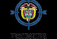 Photo of Procuraduría formuló cargos a dos Exalcaldes de Chámeza Casanare, por omisión de sus funciones