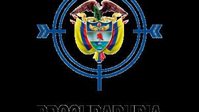 Photo of Procuraduría pidió que la exoneración de prestar el servicio militar obligatorio se extienda a las comunidades afrocolombianas, raizales, palenqueras y ROM
