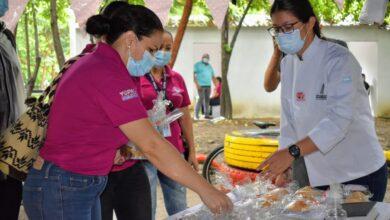 Photo of Con éxito culminó el segundo Maya Fest Campesino, realizado este fin de semana