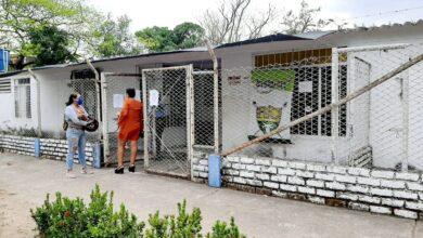 Photo of Oficina del sisbén informa a la comunidad, que retoma en su horario habitual
