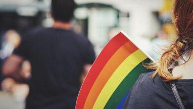Photo of Registraduría Nacional y Consejo Nacional Electoral dan vía libre a inscripción de listas de candidatos de la comunidad LGBTI para las elecciones de Consejos de Juventud