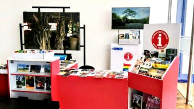 Photo of Yopal se encuentra en el Top 5 de las ciudades con mas registros de turistas