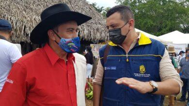 Photo of Gestión del riesgo entrega balance de emergencias por temporada de lluvias