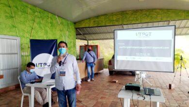 Photo of Continúan encuentros con la comunidad, para el ajuste y modificación del Plan de Ordenamiento Territorial- POT de Yopal